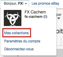 ebay-collections
