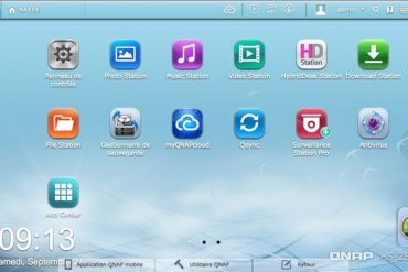 QNAP QTS 4.1.1 370x247 - QNAP QTS 4.1.1 est disponible...