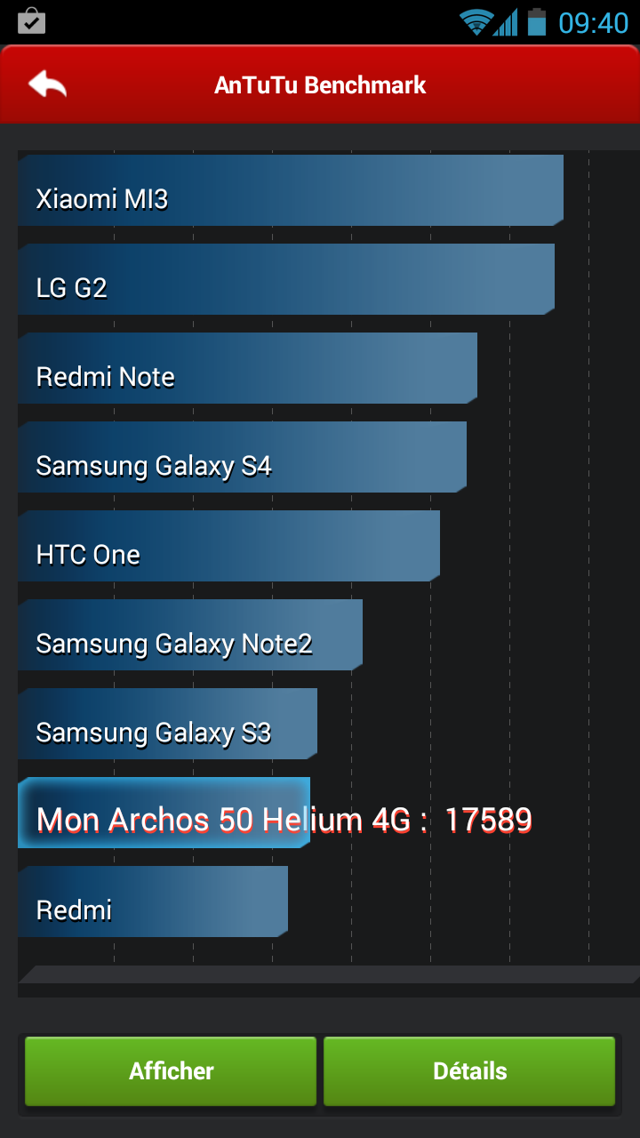 Screenshot 2014 08 07 09 40 50 - Test de l'Archos 50 Helium 4g