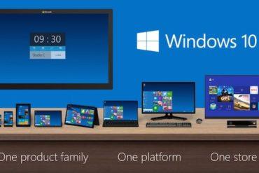 Windows Product Family 9 370x247 - Window 10 se dévoile... officiellement
