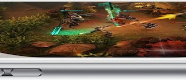 iPhone 6 370x159 - iPhone 6, pourquoi j'ai switché