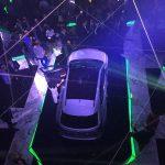 lexus 150x150 - Lexus NX 200t F SPORT édition WIA