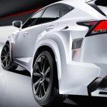 strikingangles WIA Special Edition gallery 006 1280x720 tcm886 1319038 150x150 - Lexus NX 200t F SPORT édition WIA