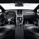 strikingangles WIA Special Edition gallery 007 1280x720 tcm886 1319039 150x150 - Lexus NX 200t F SPORT édition WIA