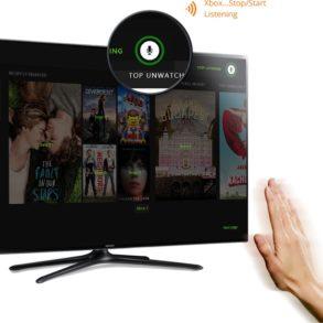 plex xbox kinect 293x293 - Plex est disponible sur Xbox 360 et One