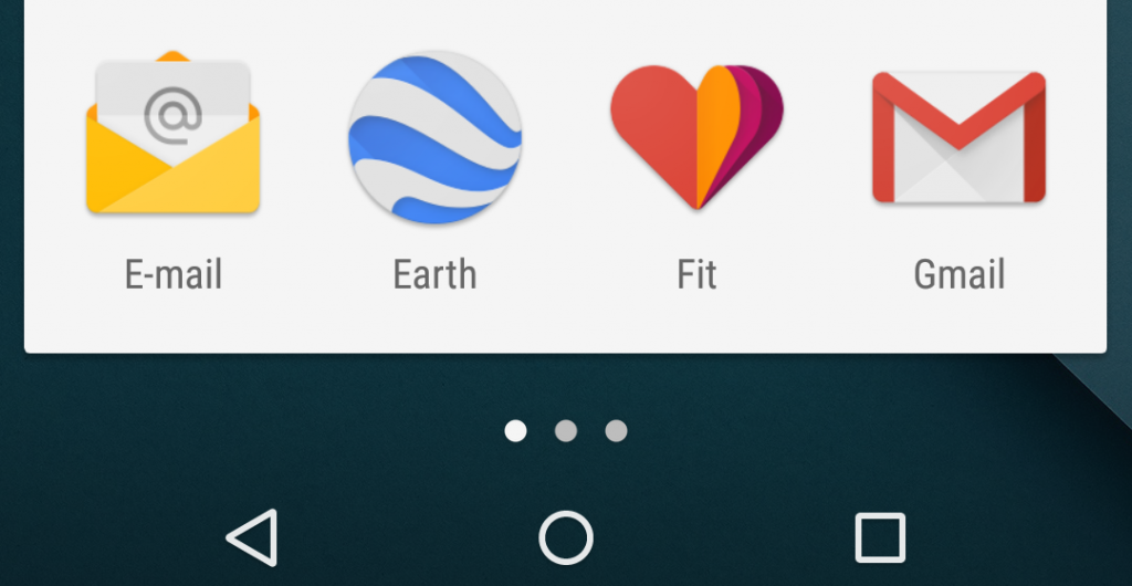 Screenshot 2014 12 17 18 12 34 1024x530 - Android - Une semaine avec Google Fit