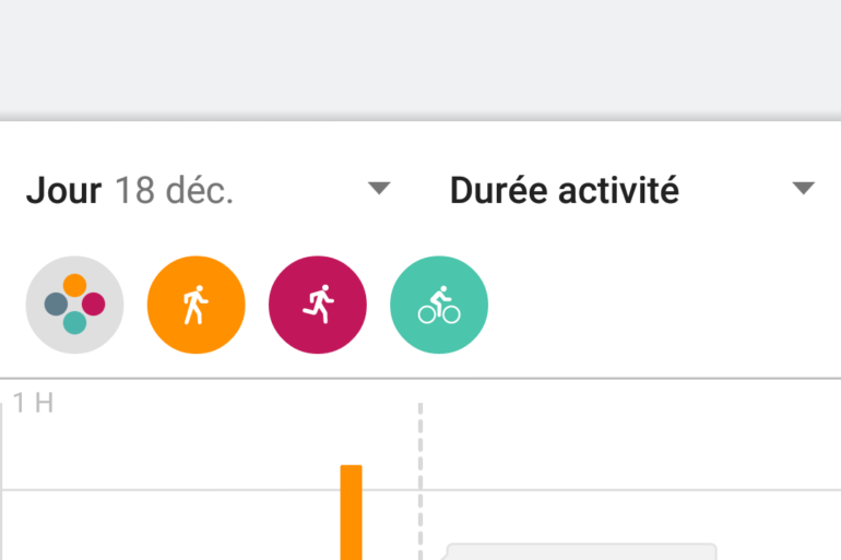 Screenshot 2014 12 18 19 00 56 770x513 - Android - Une semaine avec Google Fit