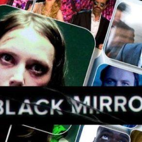 blackmirror 293x293 - Black Mirror, une petite pépite...