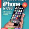 iphone guide 100x100 - Le guide pratique iPhone & iOS 8