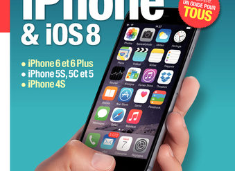 iphone guide 339x247 - Le guide pratique iPhone & iOS 8