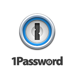 1password-logo-250sq