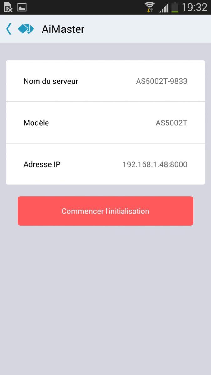 Screenshot 2015 02 25 19 32 23 - Initialisation d'un NAS Asustor avec Android