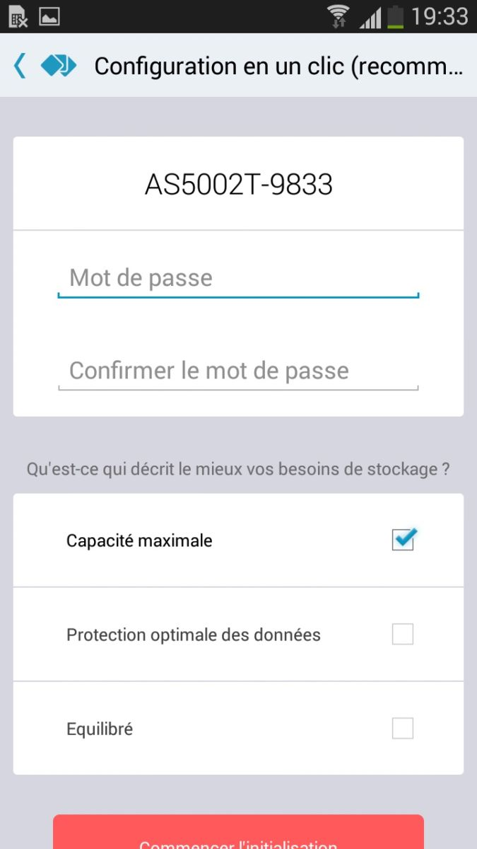 Screenshot 2015 02 25 19 33 02 - Initialisation d'un NAS Asustor avec Android