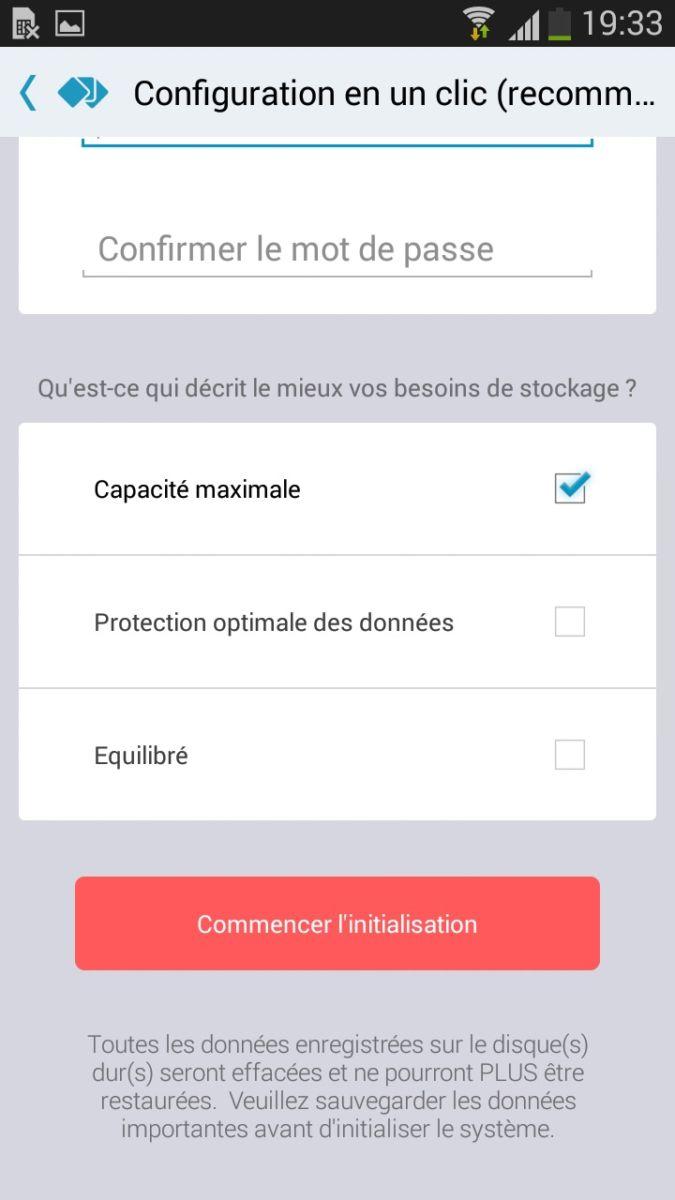 Screenshot 2015 02 25 19 33 12 - Initialisation d'un NAS Asustor avec Android