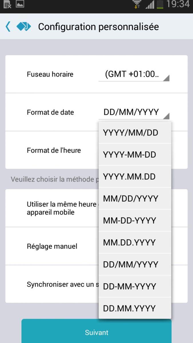 Screenshot 2015 02 25 19 34 29 - Initialisation d'un NAS Asustor avec Android