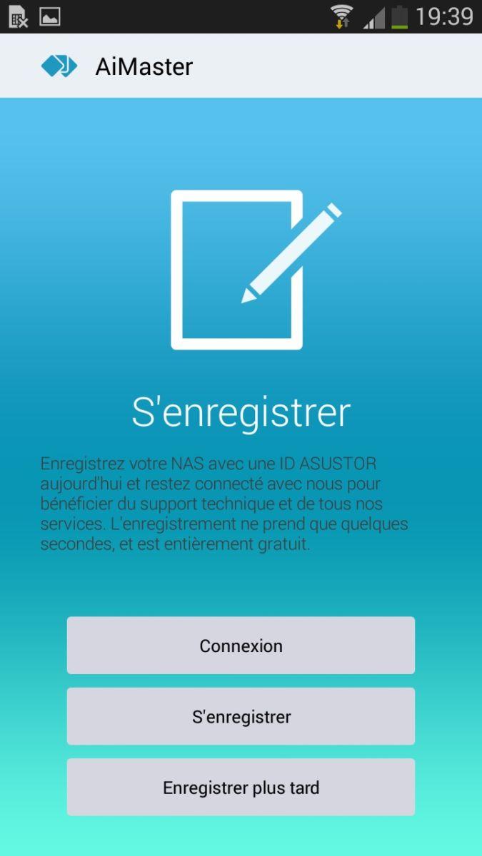 Screenshot 2015 02 25 19 39 32 - Initialisation d'un NAS Asustor avec Android