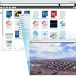adm2 4 files explorer movie preview 150x150 - NAS - ASUSTOR ADM 2.4 débarque en Beta