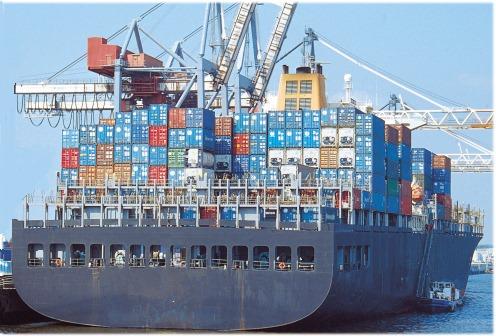 conteneur 2 - Docker pour les nuls - la révolution du conteneur