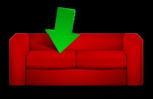 couchpotato0