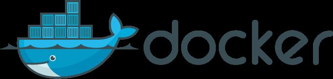 docker container engine logo - Docker pour les nuls - la révolution du conteneur