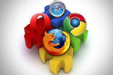 extension navigateur 370x247 - Les extensions pour vos applications NAS