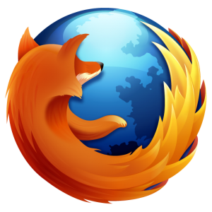 icone firefox 300x300 - Les extensions pour vos applications NAS