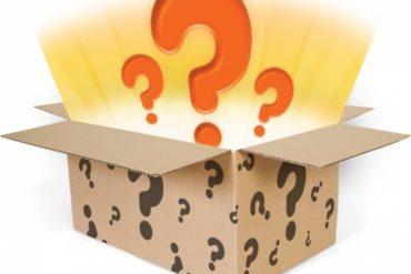 la boite mystere 370x247 - CeBIT - Synology va présenter un routeur Wi-Fi, DSM 5.2 et ...