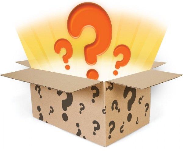 la boite mystere - CeBIT - Synology va présenter un routeur Wi-Fi, DSM 5.2 et ...