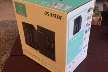 2015 02 25 18.02.25 370x247 - Test NAS - Asustor AS5002T