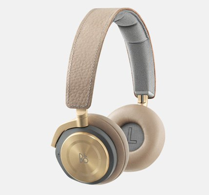 Beoplay-H8