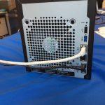 DL4100 arriere 150x150 - WD lance 4 nouveaux NAS My Cloud : EX2100, EX4100, DL2100 et DL4100