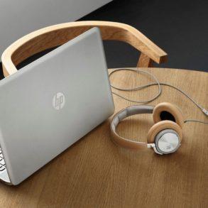 HP BO 293x293 - HP et Bang & Olufsen s'associent pour offrir le meilleur son