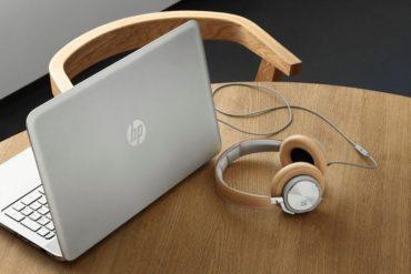 HP BO 370x247 - HP et Bang & Olufsen s'associent pour offrir le meilleur son