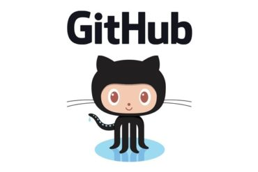 github logo 370x247 - GitHub : Victime d'attaques DDoS en provenance de Chine
