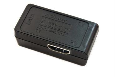 0000237 555 370x247 - HDMI-CEC pour KODI sur NAS Asustor séries 5x/7x via pulse-eight