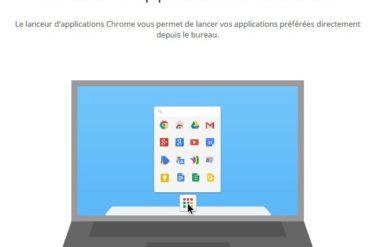 ARC installer 370x247 - Comment lancer une application Android avec Chrome ?