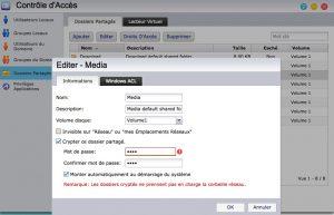Screenshot at avr. 01 19 10 42 300x193 - NAS ASUSTOR, ADM 2.4 : la révolution est-elle en marche ?