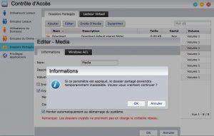 Screenshot at avr. 01 19 11 12 300x191 - NAS ASUSTOR, ADM 2.4 : la révolution est-elle en marche ?
