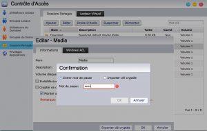 Screenshot at avr. 01 19 14 33 300x191 - NAS ASUSTOR, ADM 2.4 : la révolution est-elle en marche ?