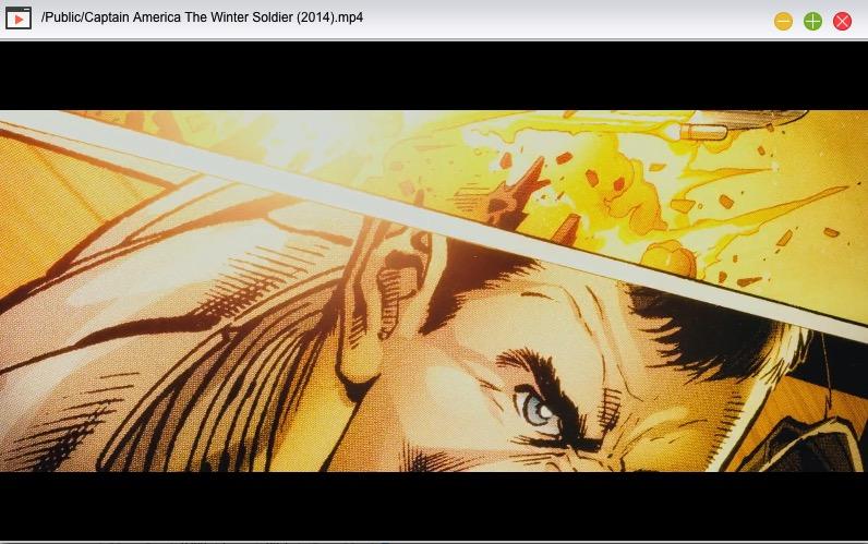 Screenshot at avr. 01 19 49 04 - NAS ASUSTOR, ADM 2.4 : la révolution est-elle en marche ?