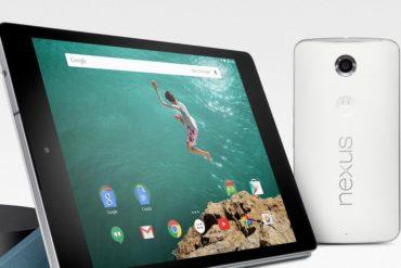 google mobile 370x247 - Internet retient son souffle : Google met à jour l'algorithme de son moteur de recherche !