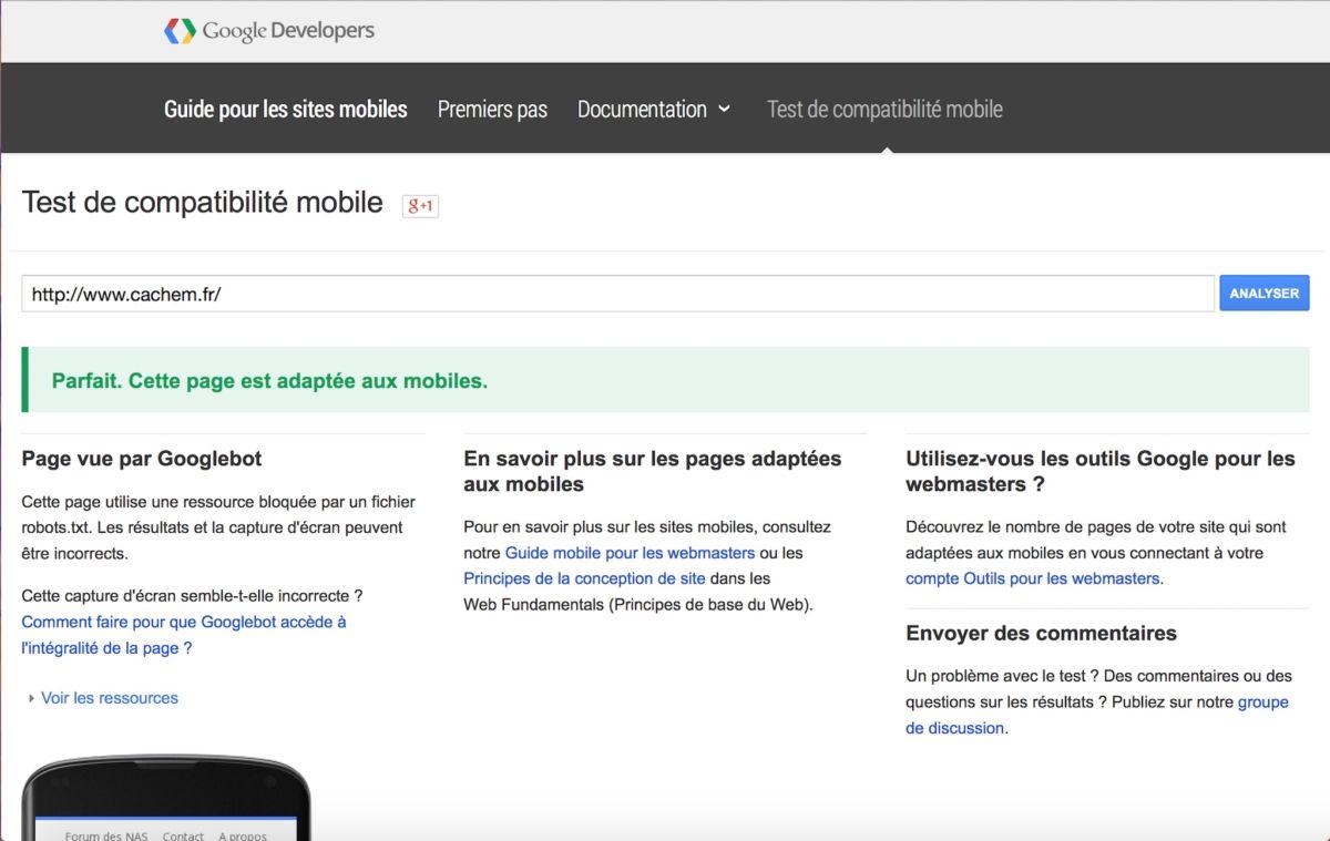 test_compatibilite_mobile