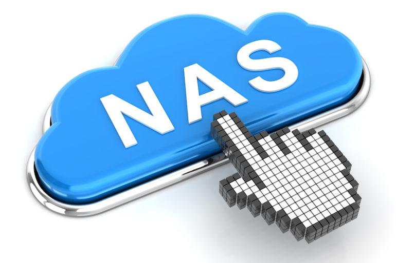 Cloud NAS 770x513 - Computex - ASUSTOR présentera de nouveaux NAS : 2K/4K, Marvell...