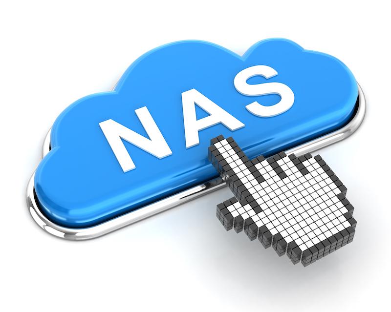Cloud NAS - 8 conseils pour bien choisir un NAS