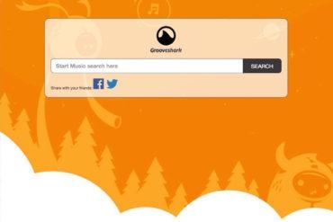 Grooveshark io 370x247 - Grooveshark renaît de ses cendres...