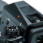 Pentax K 3ii 04 150x150 - PENTAX K-3 II - Simple évolution du boitier ou...