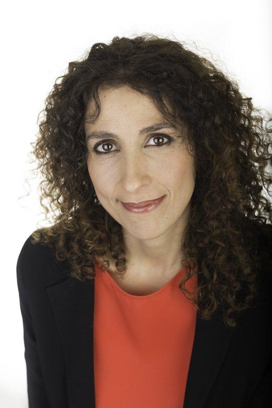 Photo Kalima Toubal - Interview de Kalima Toubal, directrice du marketing chez WD