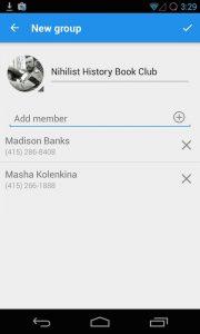 TextSecure groupe 180x300 - 5 outils pour protéger votre vie privée en ligne