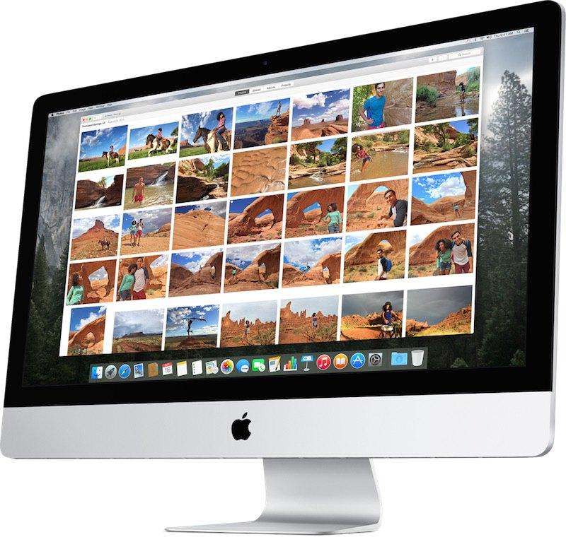 application photos - Astuce Photos sur Mac – Nettoyage, doublons et optimisation...