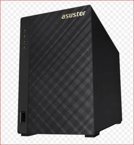 as1 276x300 - Interview exclusive du PDG d'Asustor - Shawn Shu - à la veille du Computex